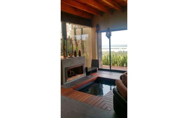 Foto de casa en venta en  , villa de los frailes, san miguel de allende, guanajuato, 1076899 No. 01