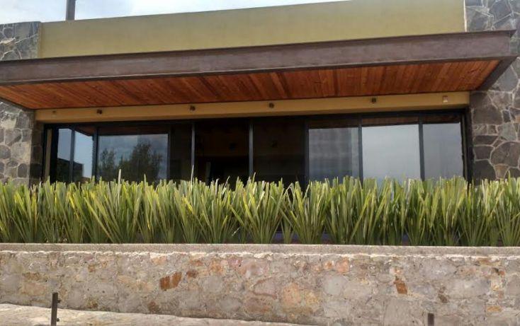 Foto de casa en condominio en venta en, villa de los frailes, san miguel de allende, guanajuato, 1076899 no 02