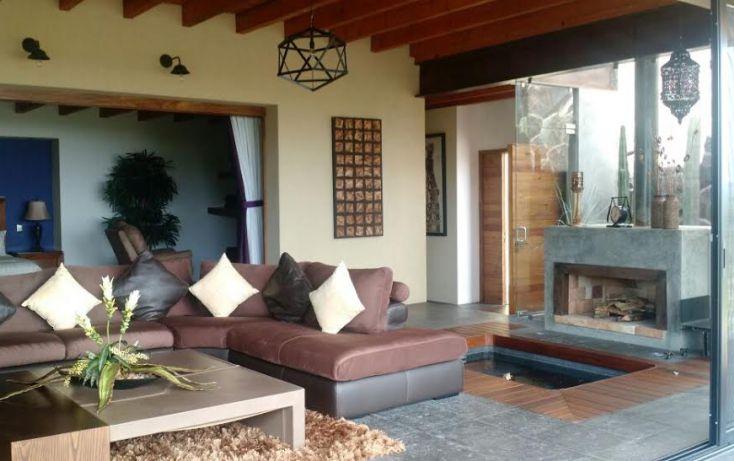 Foto de casa en condominio en venta en, villa de los frailes, san miguel de allende, guanajuato, 1076899 no 03