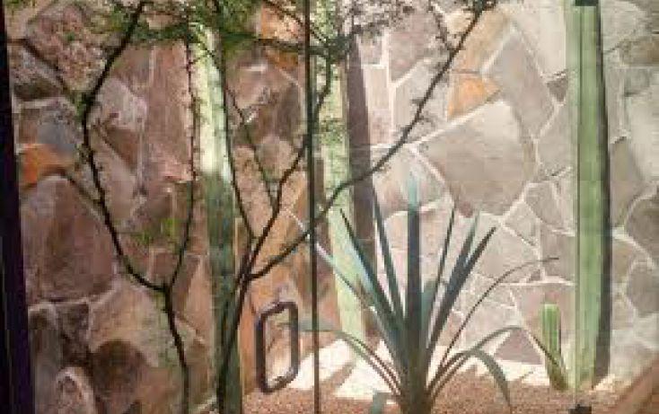 Foto de casa en condominio en venta en, villa de los frailes, san miguel de allende, guanajuato, 1076899 no 04