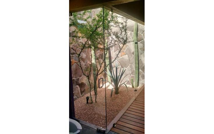 Foto de casa en venta en  , villa de los frailes, san miguel de allende, guanajuato, 1076899 No. 04