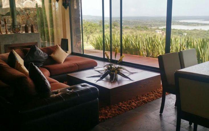 Foto de casa en condominio en venta en, villa de los frailes, san miguel de allende, guanajuato, 1076899 no 05