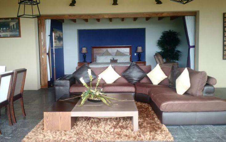 Foto de casa en condominio en venta en, villa de los frailes, san miguel de allende, guanajuato, 1076899 no 06