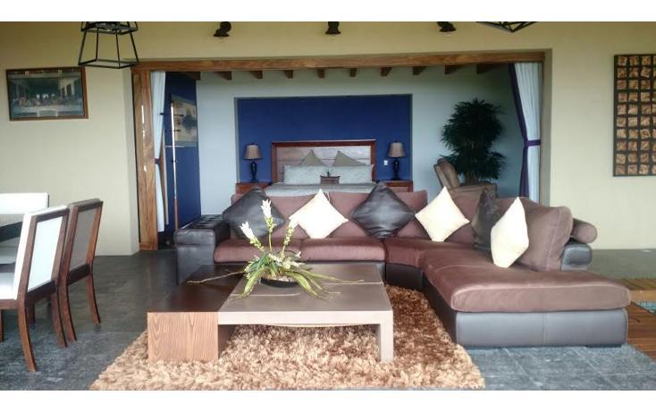 Foto de casa en venta en  , villa de los frailes, san miguel de allende, guanajuato, 1076899 No. 06