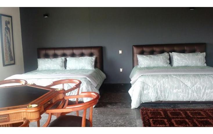 Foto de casa en venta en  , villa de los frailes, san miguel de allende, guanajuato, 1076899 No. 07