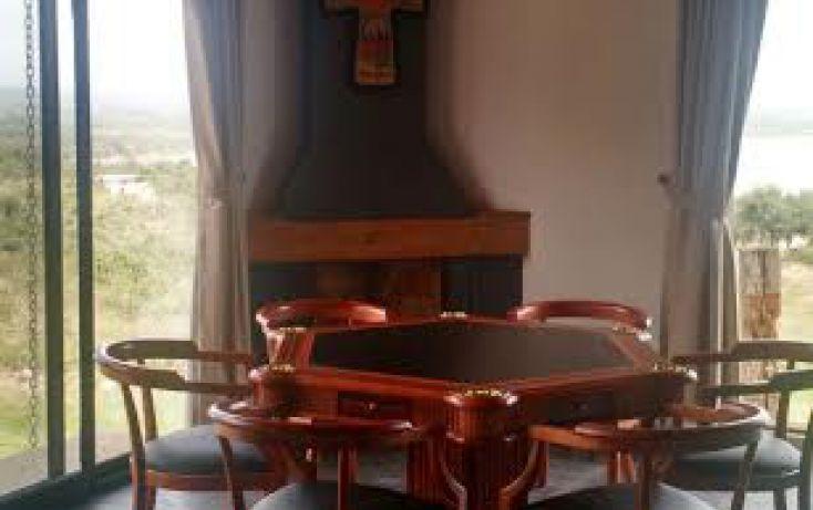 Foto de casa en condominio en venta en, villa de los frailes, san miguel de allende, guanajuato, 1076899 no 08