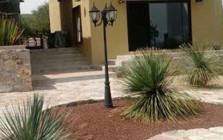 Foto de casa en condominio en venta en, villa de los frailes, san miguel de allende, guanajuato, 1076899 no 09