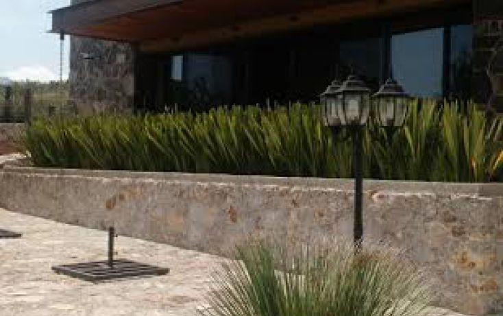 Foto de casa en condominio en venta en, villa de los frailes, san miguel de allende, guanajuato, 1076899 no 10