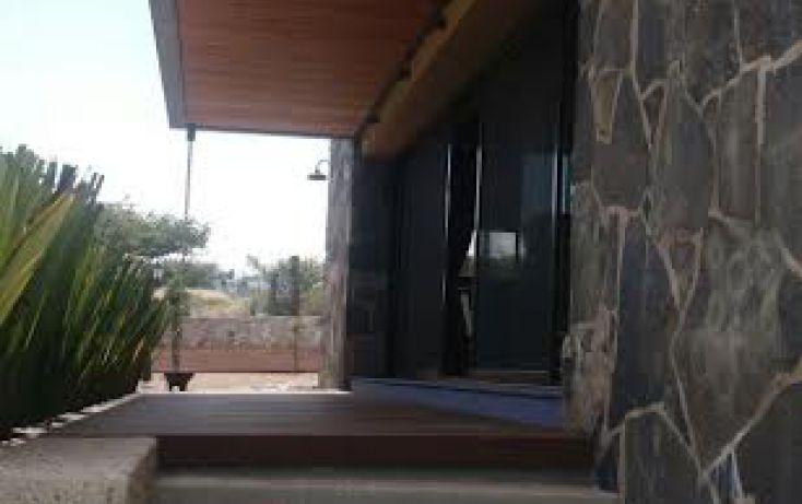 Foto de casa en condominio en venta en, villa de los frailes, san miguel de allende, guanajuato, 1076899 no 11