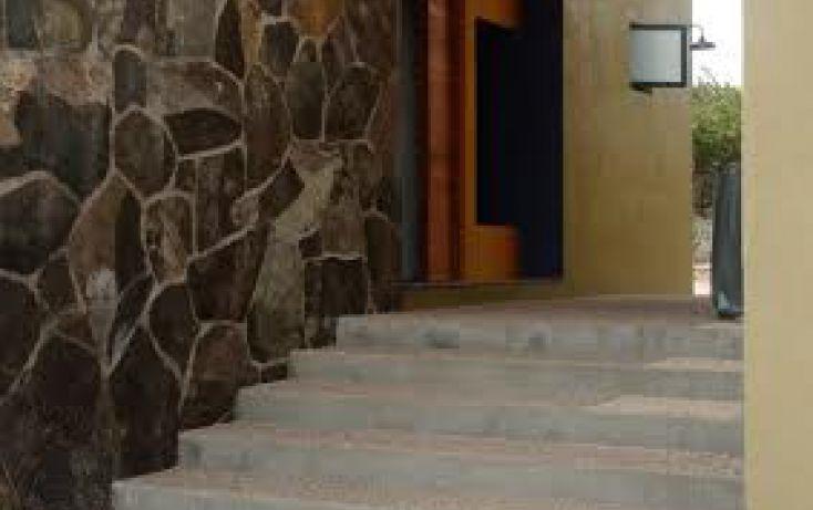 Foto de casa en condominio en venta en, villa de los frailes, san miguel de allende, guanajuato, 1076899 no 12