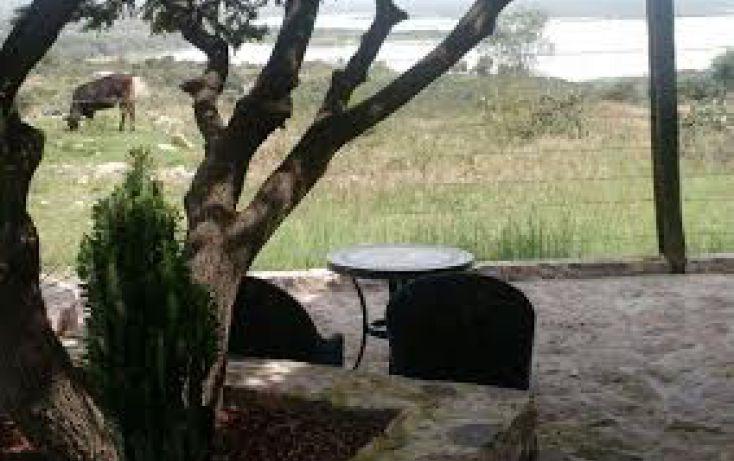 Foto de casa en condominio en venta en, villa de los frailes, san miguel de allende, guanajuato, 1076899 no 13