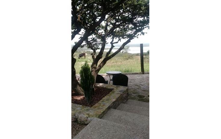 Foto de casa en venta en  , villa de los frailes, san miguel de allende, guanajuato, 1076899 No. 13