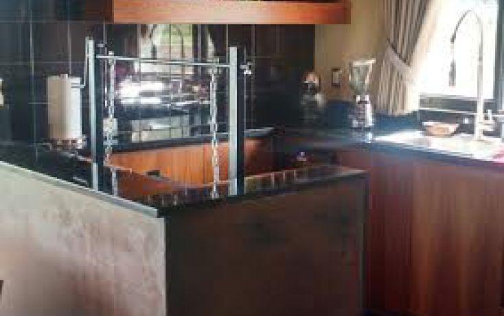 Foto de casa en condominio en venta en, villa de los frailes, san miguel de allende, guanajuato, 1076899 no 14