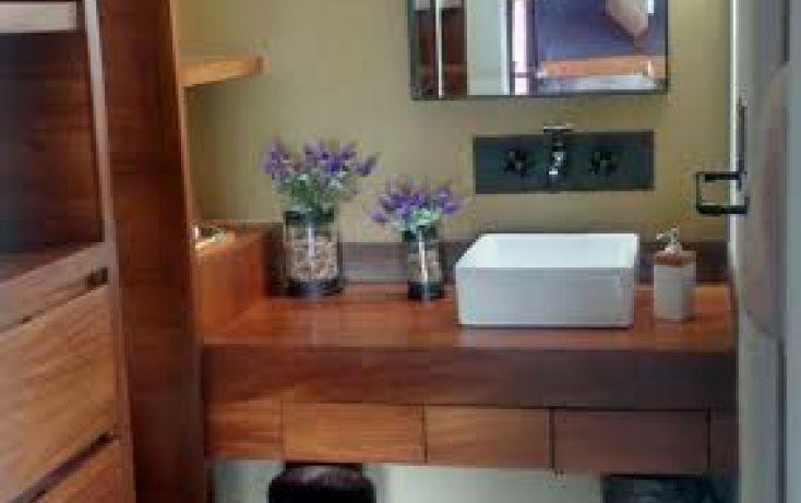 Foto de casa en condominio en venta en, villa de los frailes, san miguel de allende, guanajuato, 1076899 no 15