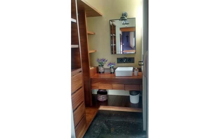 Foto de casa en venta en  , villa de los frailes, san miguel de allende, guanajuato, 1076899 No. 15