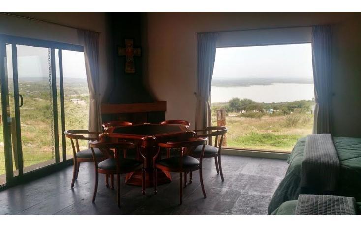 Foto de casa en venta en  , villa de los frailes, san miguel de allende, guanajuato, 1076899 No. 16