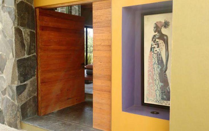 Foto de casa en condominio en venta en, villa de los frailes, san miguel de allende, guanajuato, 1076899 no 17