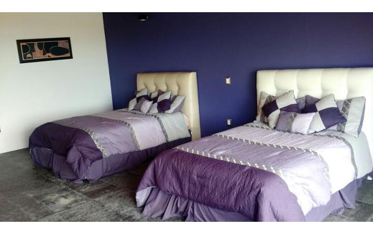 Foto de casa en venta en  , villa de los frailes, san miguel de allende, guanajuato, 1076899 No. 18