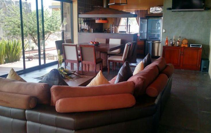 Foto de casa en condominio en venta en, villa de los frailes, san miguel de allende, guanajuato, 1076899 no 19