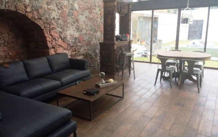 Foto de casa en venta en, villa de los frailes, san miguel de allende, guanajuato, 1318567 no 01