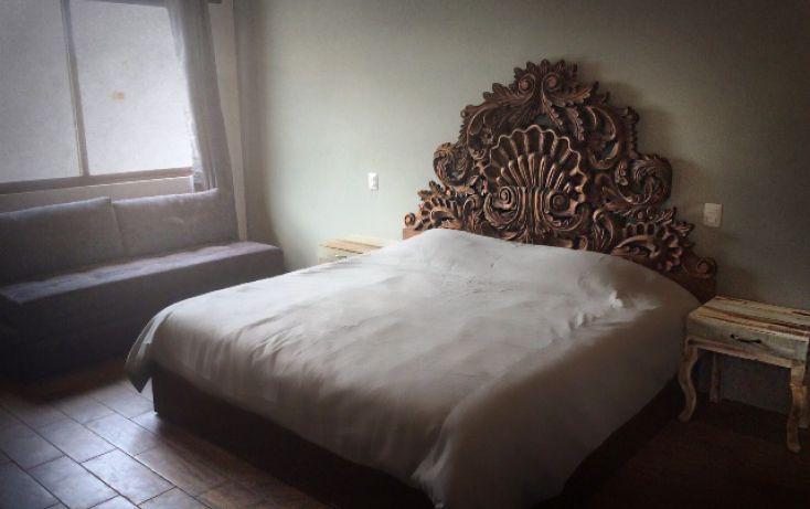 Foto de casa en venta en, villa de los frailes, san miguel de allende, guanajuato, 1318567 no 04