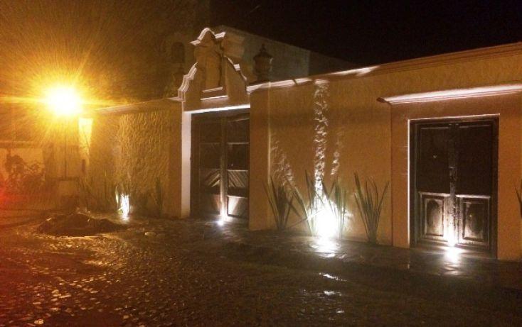 Foto de casa en venta en, villa de los frailes, san miguel de allende, guanajuato, 1318567 no 05