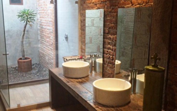 Foto de casa en venta en, villa de los frailes, san miguel de allende, guanajuato, 1318567 no 07