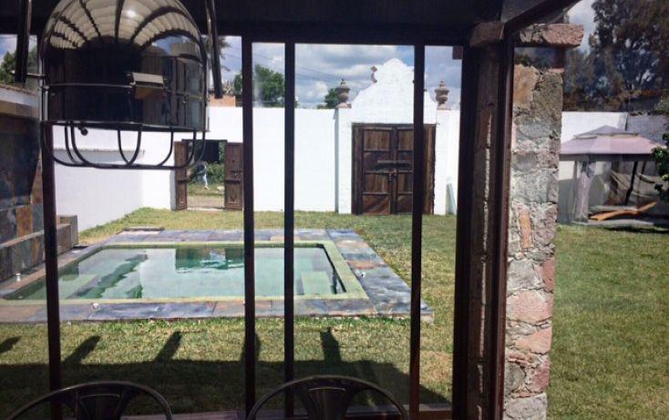 Foto de casa en venta en, villa de los frailes, san miguel de allende, guanajuato, 1318567 no 08