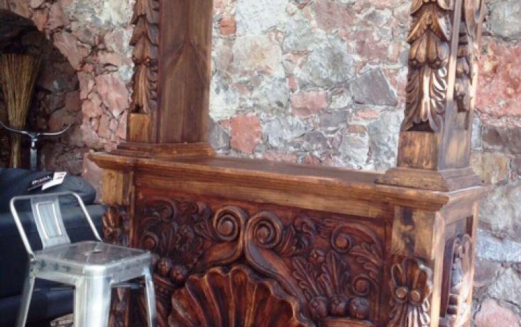 Foto de casa en venta en, villa de los frailes, san miguel de allende, guanajuato, 1318567 no 09