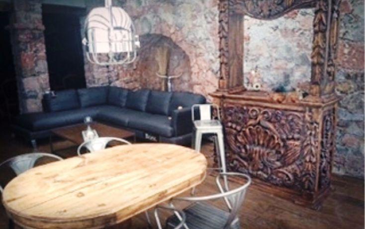 Foto de casa en venta en, villa de los frailes, san miguel de allende, guanajuato, 1318567 no 10
