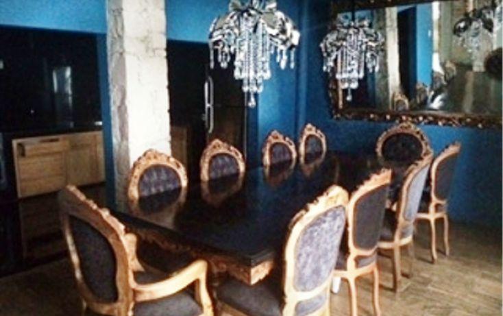 Foto de casa en venta en, villa de los frailes, san miguel de allende, guanajuato, 1318567 no 11