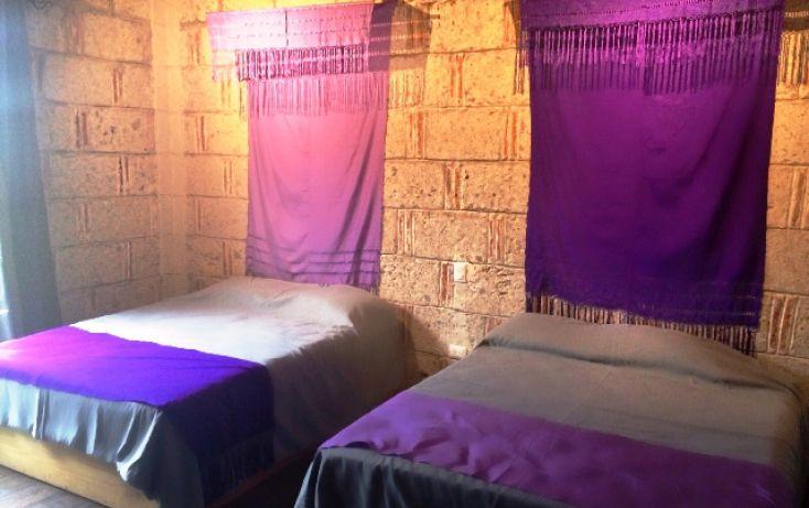 Foto de casa en venta en, villa de los frailes, san miguel de allende, guanajuato, 1318567 no 12