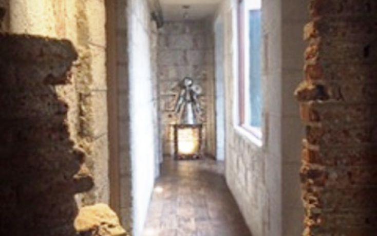 Foto de casa en venta en, villa de los frailes, san miguel de allende, guanajuato, 1318567 no 13