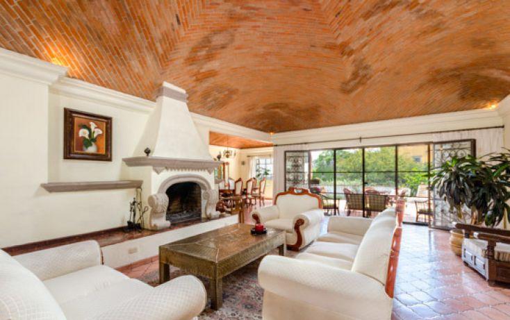 Foto de casa en venta en, villa de los frailes, san miguel de allende, guanajuato, 1416991 no 01