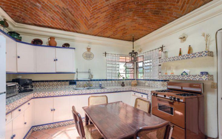 Foto de casa en venta en, villa de los frailes, san miguel de allende, guanajuato, 1416991 no 02