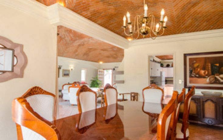 Foto de casa en venta en, villa de los frailes, san miguel de allende, guanajuato, 1416991 no 03