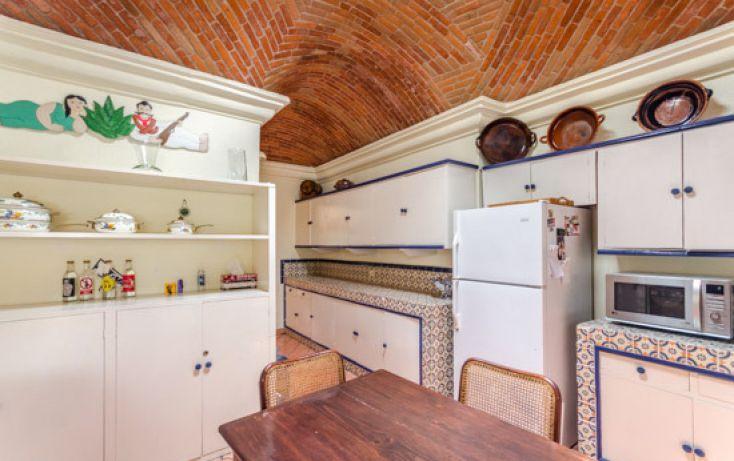 Foto de casa en venta en, villa de los frailes, san miguel de allende, guanajuato, 1416991 no 04