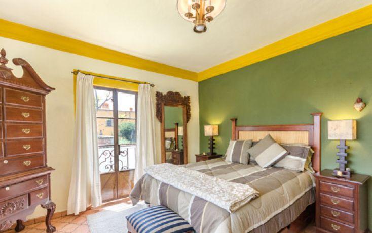 Foto de casa en venta en, villa de los frailes, san miguel de allende, guanajuato, 1416991 no 05