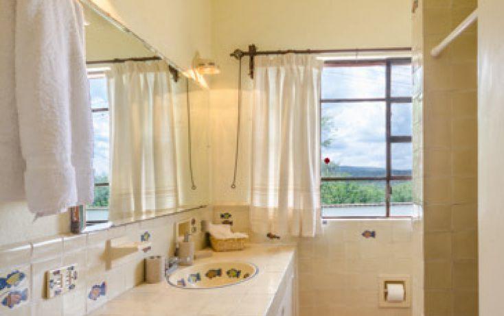 Foto de casa en venta en, villa de los frailes, san miguel de allende, guanajuato, 1416991 no 06