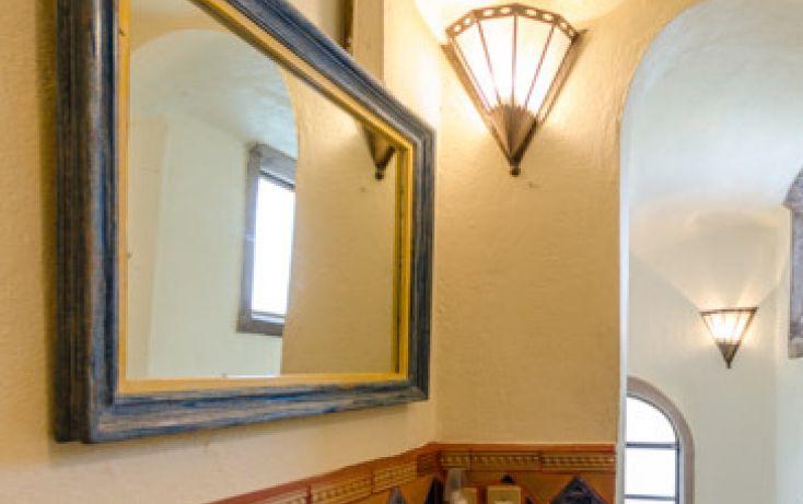 Foto de casa en venta en, villa de los frailes, san miguel de allende, guanajuato, 1416991 no 07