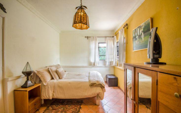 Foto de casa en venta en, villa de los frailes, san miguel de allende, guanajuato, 1416991 no 08