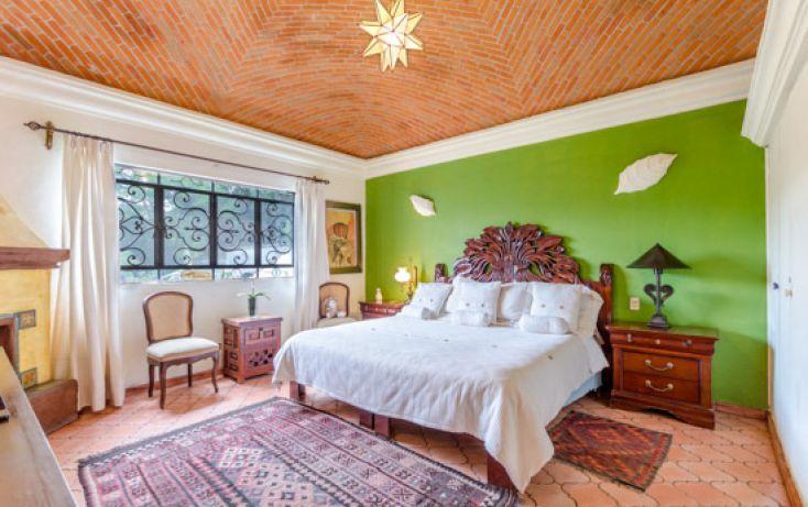 Foto de casa en venta en, villa de los frailes, san miguel de allende, guanajuato, 1416991 no 09