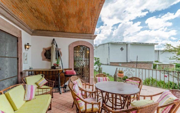 Foto de casa en venta en, villa de los frailes, san miguel de allende, guanajuato, 1416991 no 12