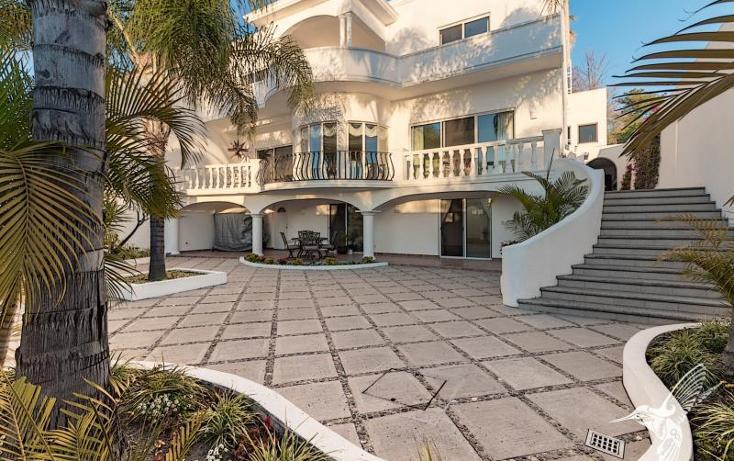 Foto de casa en venta en, villa de los frailes, san miguel de allende, guanajuato, 1778798 no 01
