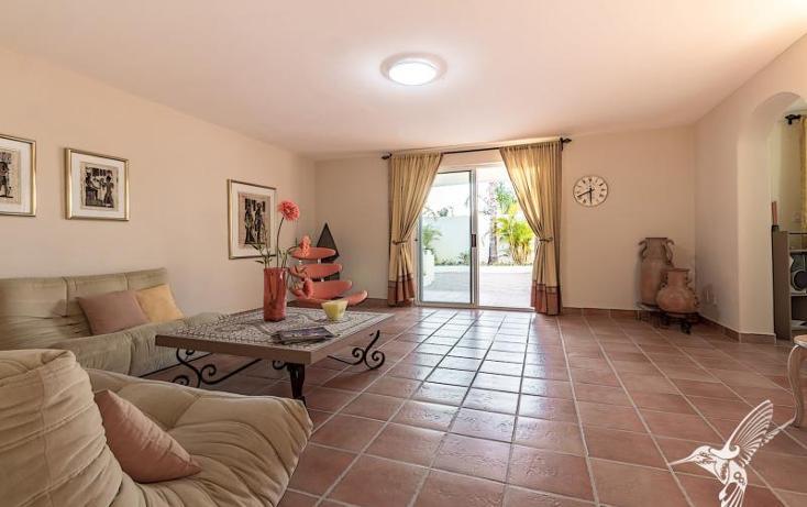 Foto de casa en venta en, villa de los frailes, san miguel de allende, guanajuato, 1778798 no 04