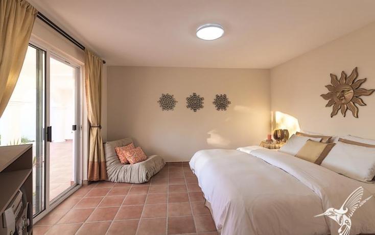 Foto de casa en venta en, villa de los frailes, san miguel de allende, guanajuato, 1778798 no 05