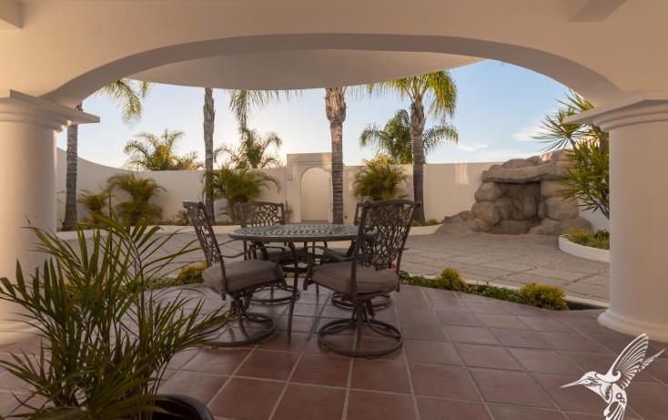 Foto de casa en venta en, villa de los frailes, san miguel de allende, guanajuato, 1778798 no 09