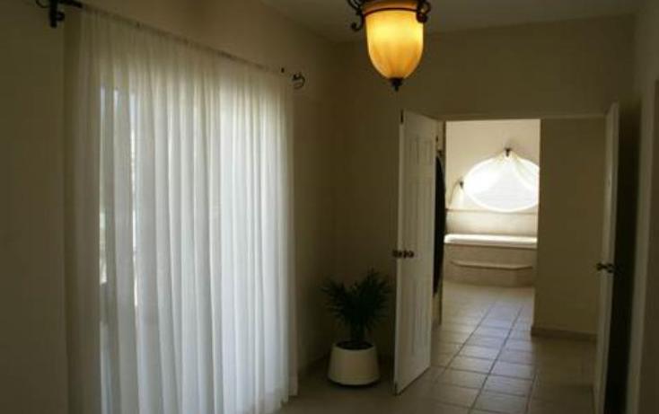 Foto de casa en venta en  , villa de los frailes, san miguel de allende, guanajuato, 1778798 No. 09