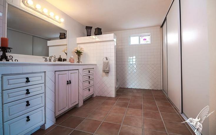 Foto de casa en venta en, villa de los frailes, san miguel de allende, guanajuato, 1778798 no 10