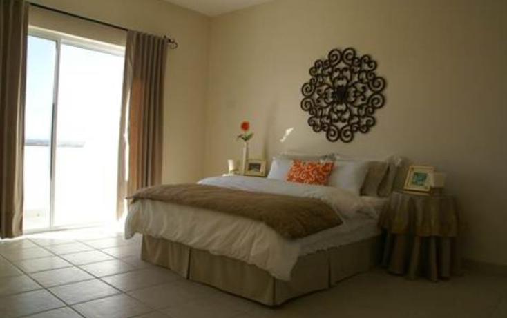 Foto de casa en venta en  , villa de los frailes, san miguel de allende, guanajuato, 1778798 No. 10